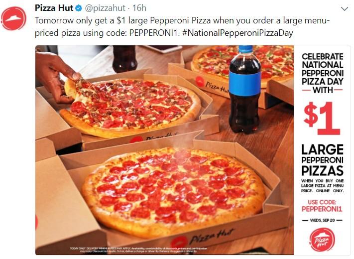 pizza-hut-deal