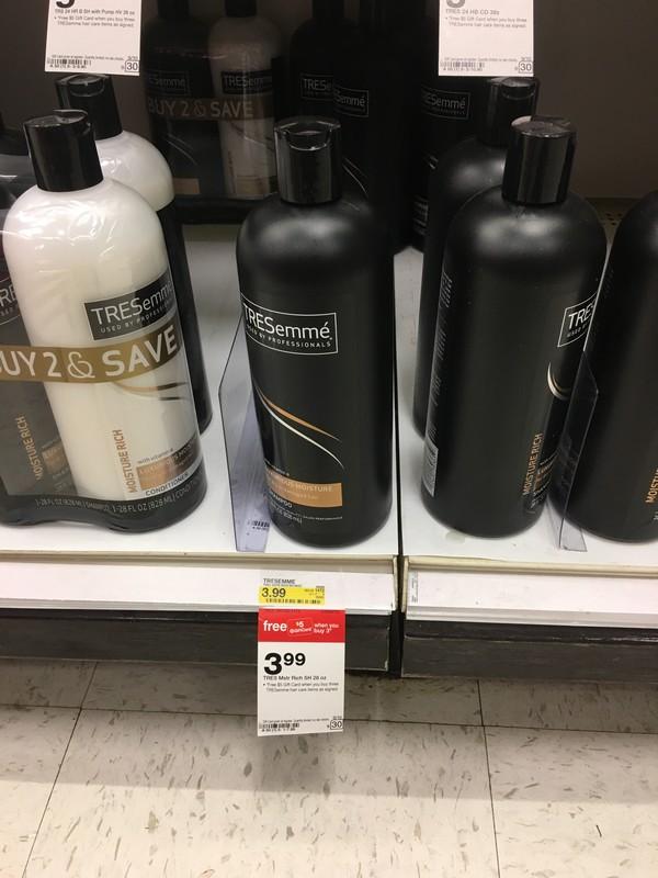 target-coupon-matchups-tresemme