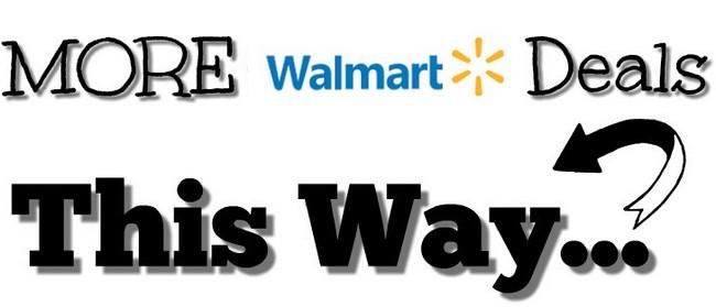 walmart-deal-logo