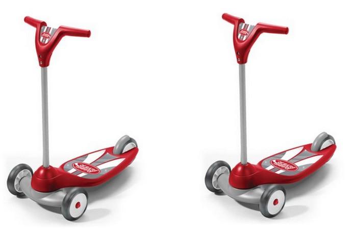 walmart-razor-scooter-deal