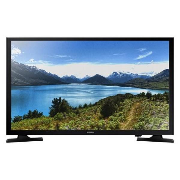 walmart-tv-deals