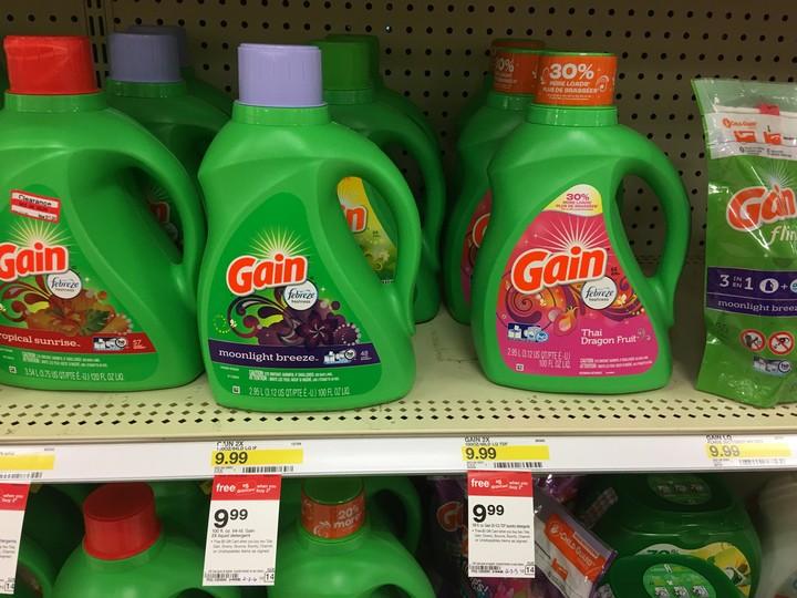 target-coupon-matchups-gain