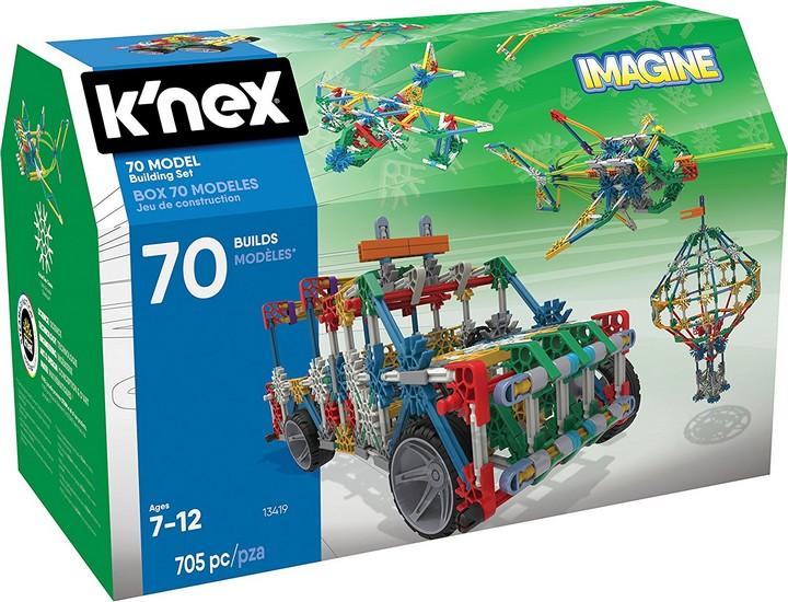 AMAZON-DEAls-knex-40percent