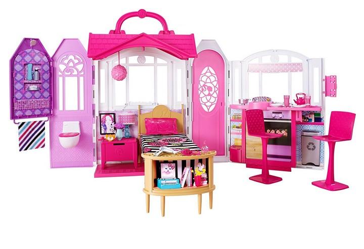 amazon-deals-barbie-glam