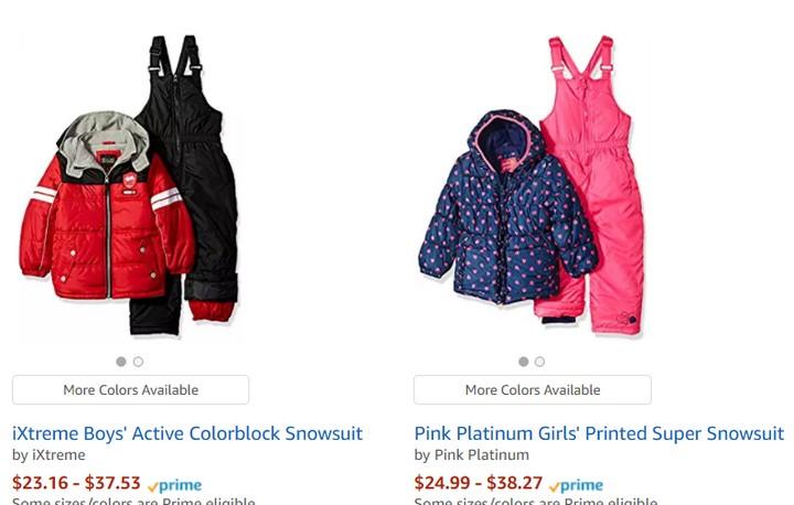 amazon-deals-coats