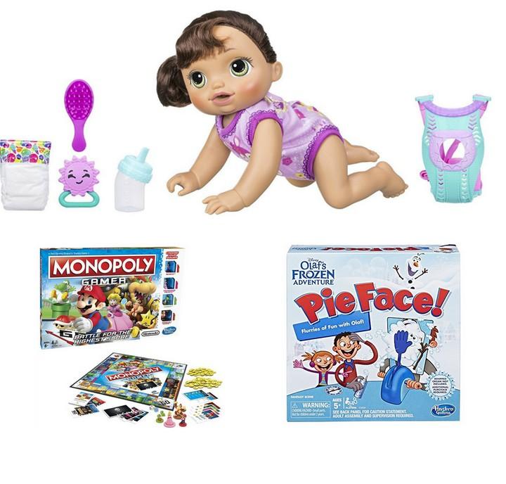 amazon-deals-toys
