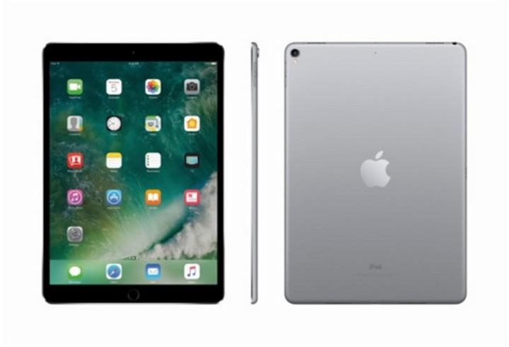 best-buy-apple-ipad-black-friday-price