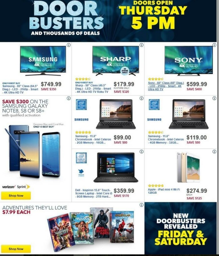 best-buy-black-friday-ad-2017