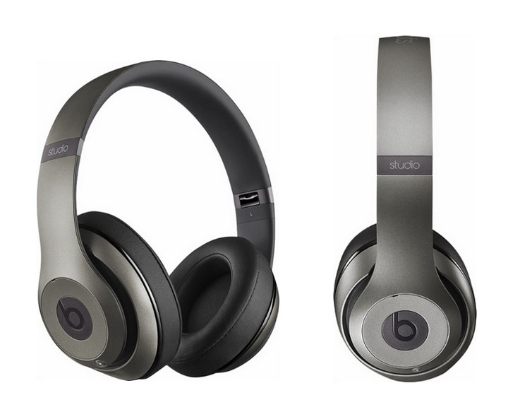 best-buy-black-friday-beats