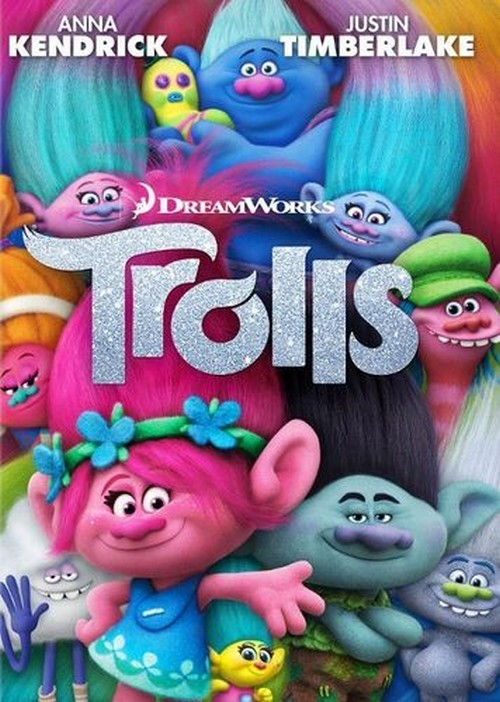 best-buy-black-friday-trolls-dvd