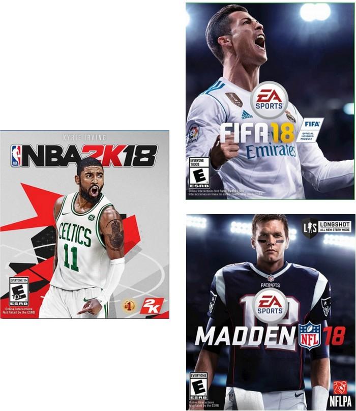 best-buy-black-friday-video-games
