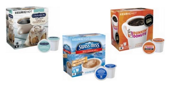best-buy-k-cup-sale
