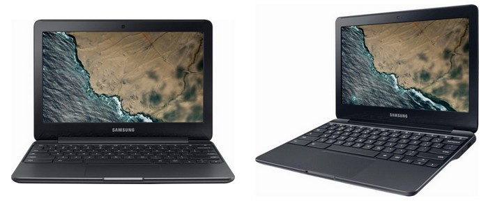 best-buy-laptop-deal
