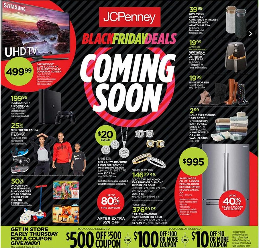 jcpenney-black-friday-ad-2017