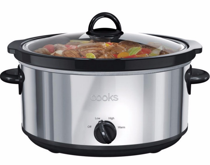 jcpenney-black-friday-crockpot