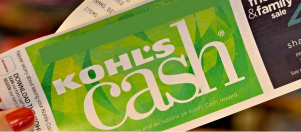 kohls-cash-pic