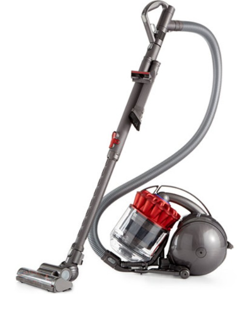 macys-black-friday-dyson