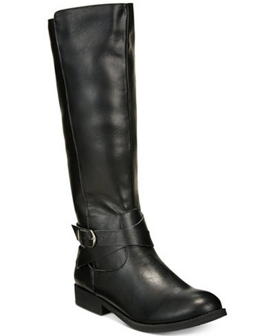 macys-black-friday-riding-boots