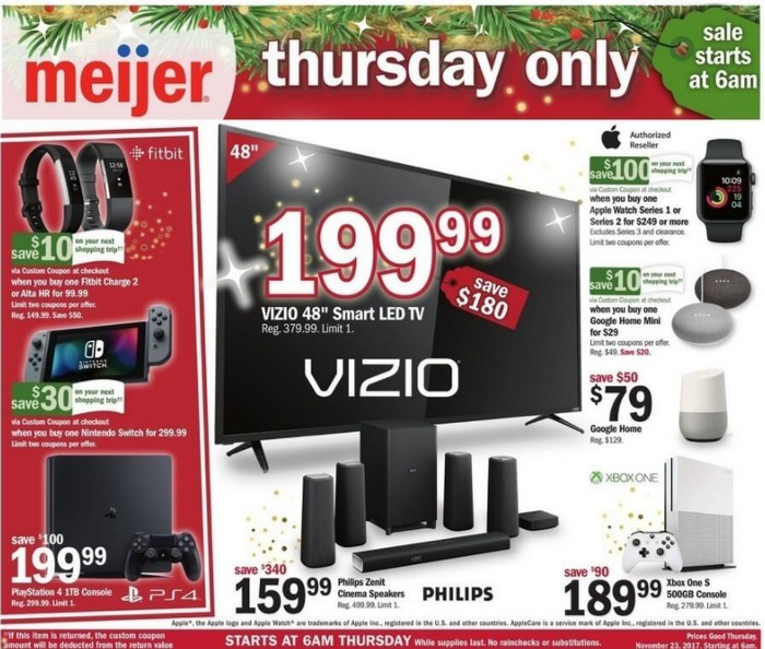 meijer-black-friday-ad-2017