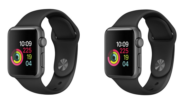 target-black-friday-apple-watch