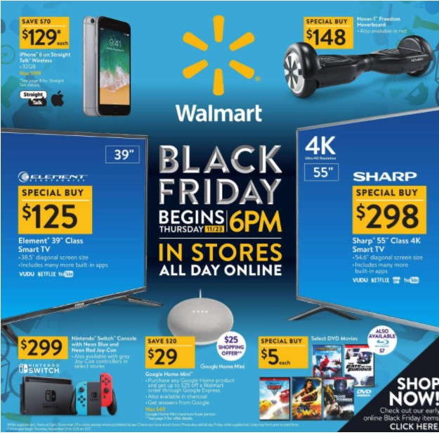 walmart-black-friday-ad-2017