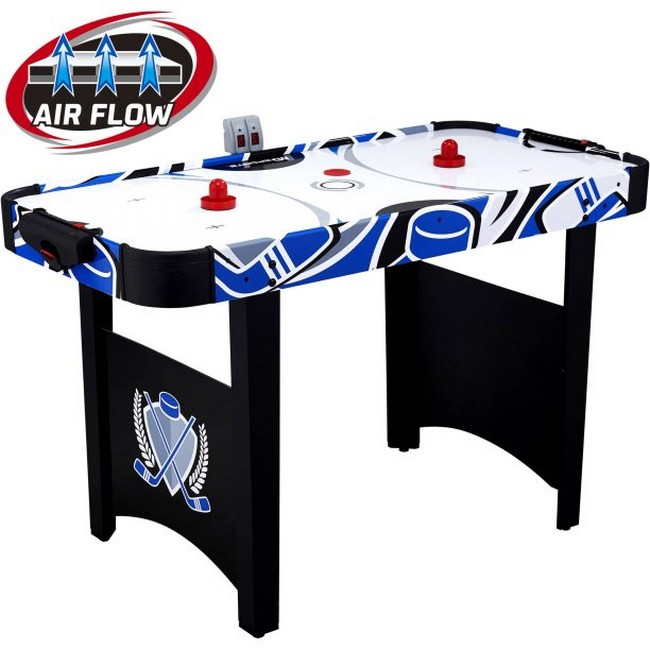 walmart-black-friday-air-hockey