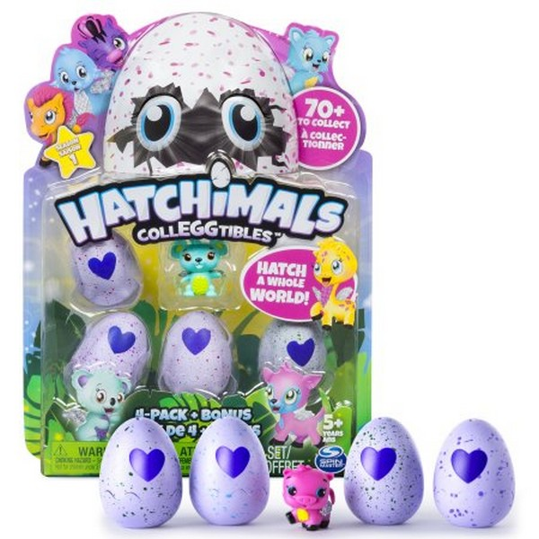 hatchimals-sale