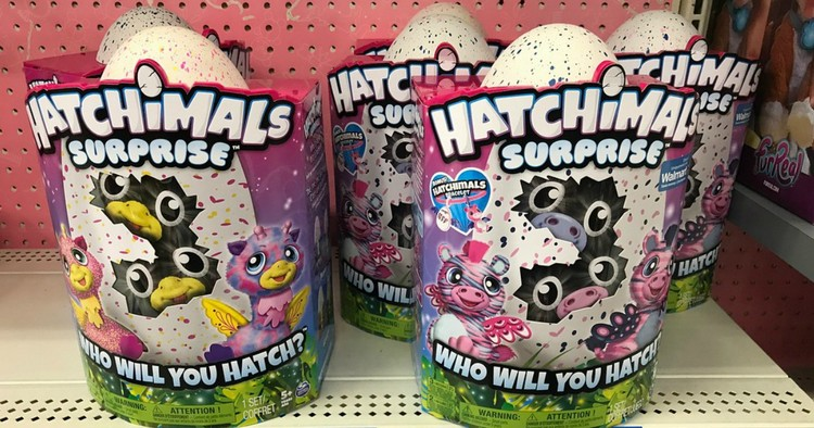 hatchimals-surprise-target