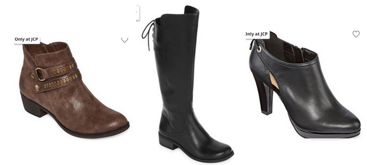 jcpenney-boot--sale