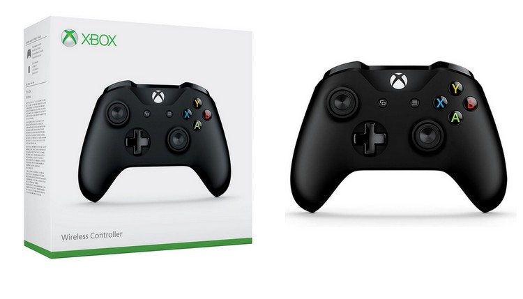walmart-deals-xbox-wireless-controller