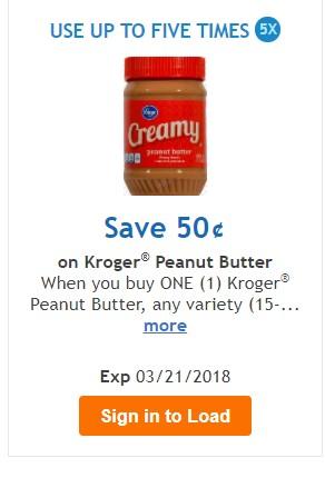 kroger-peanut-butter-digital-coupon