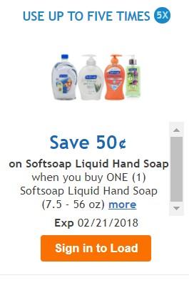 kroger-softsoap-digital-coupon