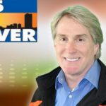 101.5 The River Toledo CHRISTmas Deals with Rick!!