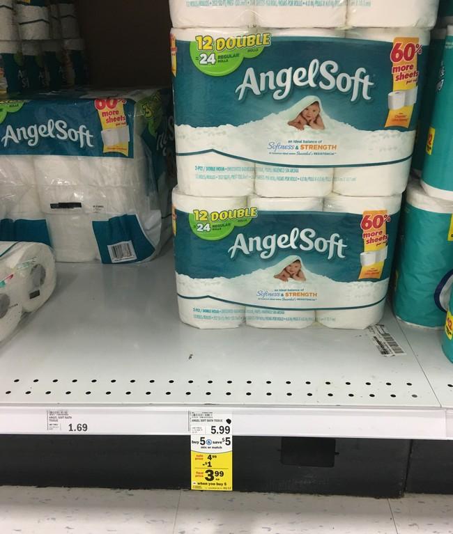 meijer-coupon-angel-soft-deals