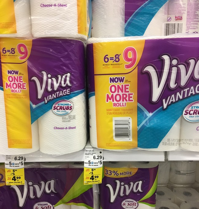 meijer-coupon-viva-deal