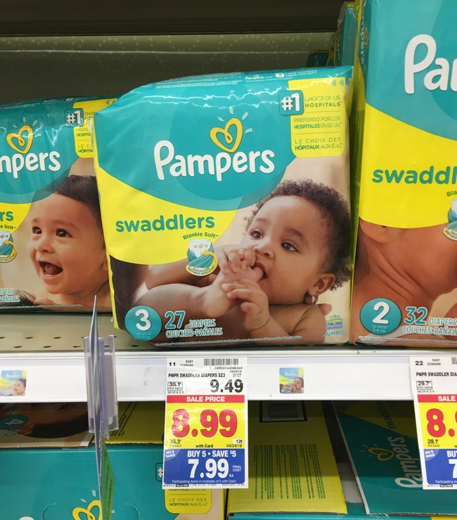 kroger-mega-event-pampers