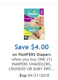 pampers-kroger-digital-coupon