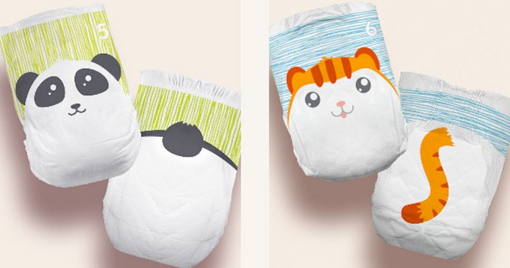 free-cuties-diapers