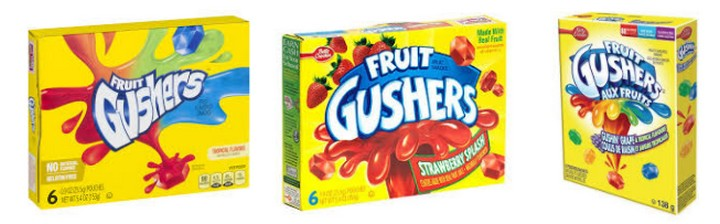 kroger-coupon-matchups-gushers