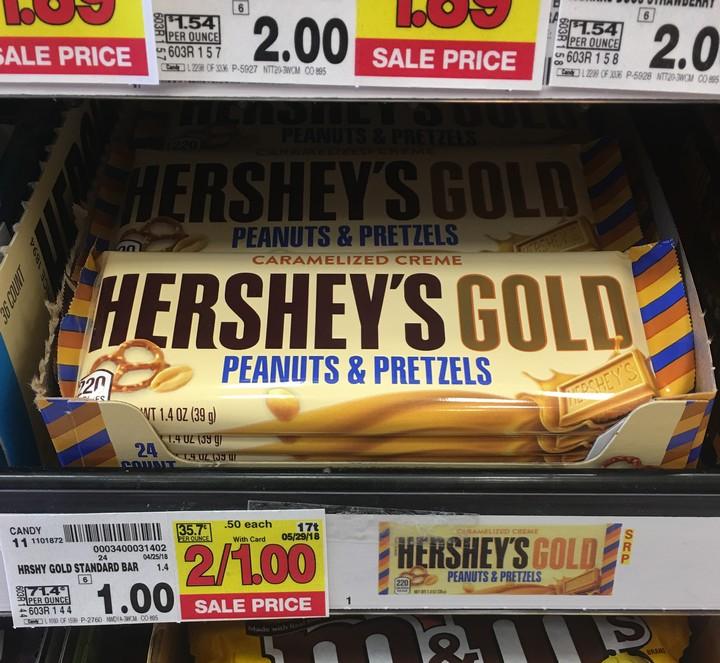 kroger-coupon-matchups-hershey