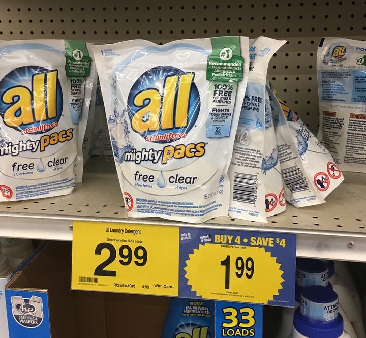 kroger-mega-event-all-detergent