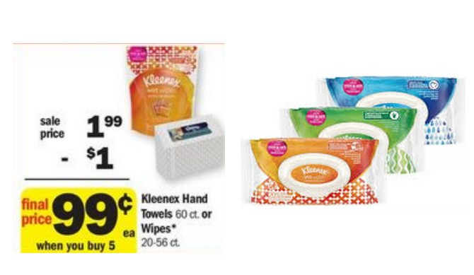meijer-coupon-kleenex-wipes