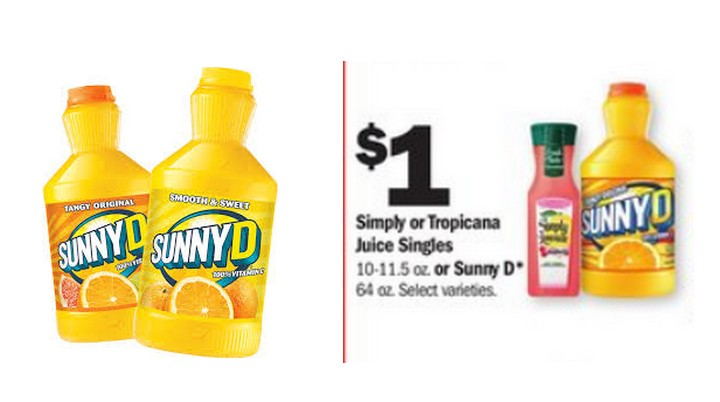 meijer-coupon-sunny-d