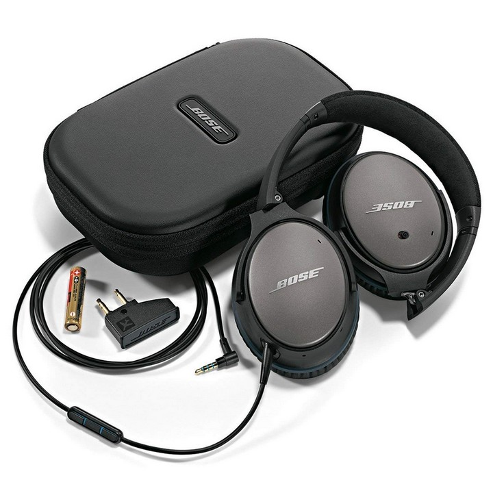 AMAZON-PRIMEday-bose