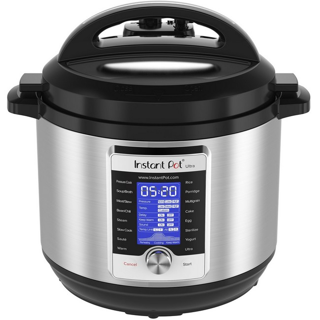 amazon-prime-day-instant-pot