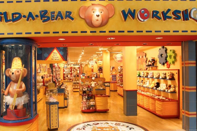 build-a-bear-deal-2