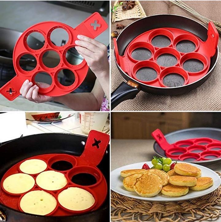 flip-cooker-deal-2