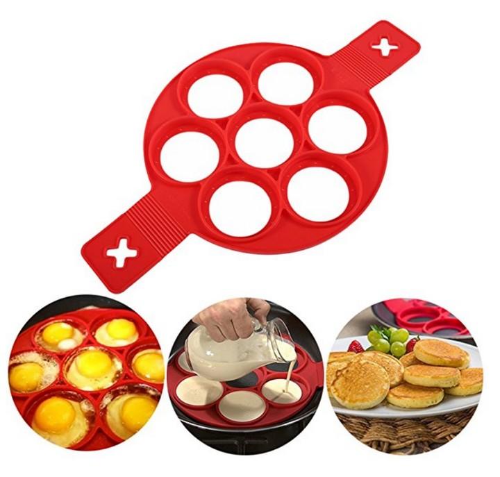 flip-cooker-deal