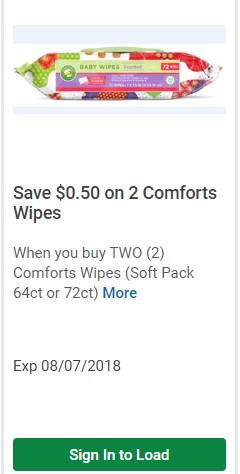 kroger-comforts-digital-coupon