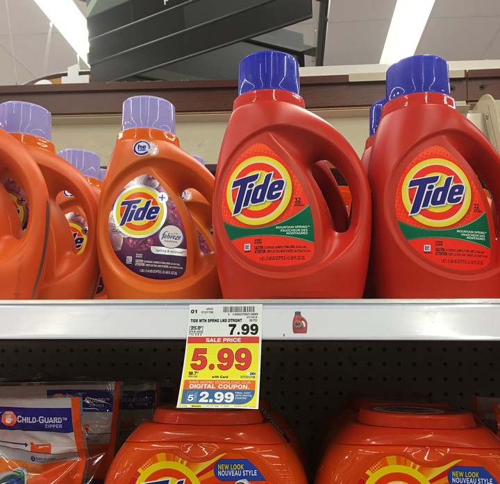 kroger-digital-coupon-tide